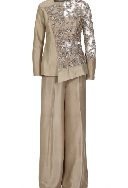 marcia-formal-suit