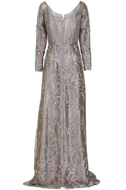vera-formal-dress