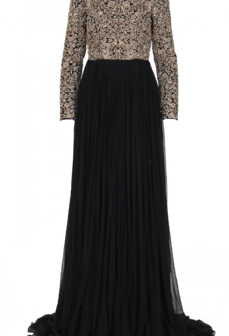zafiria-formal-dress-1