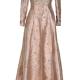 zimal-formal-dress